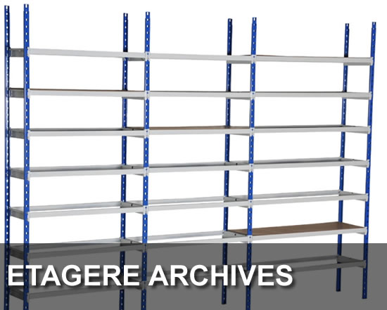 http://www.espace-equipement.com/9-rayonnage-dossiers-suspendus.html