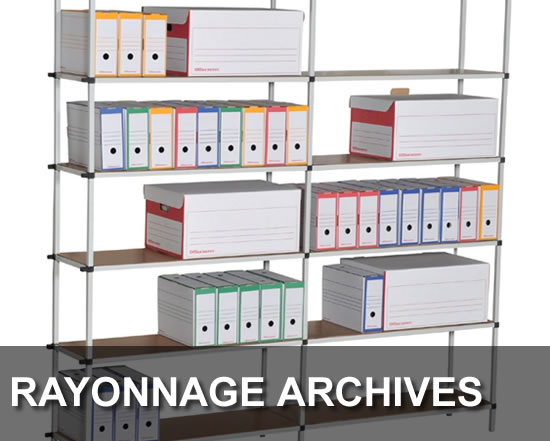 https://www.espace-equipement.com/28-rayonnage-archives